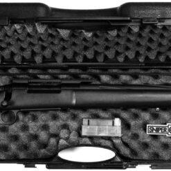 SSG24 guncase