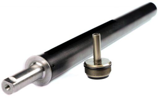 SSG24 steel bolt