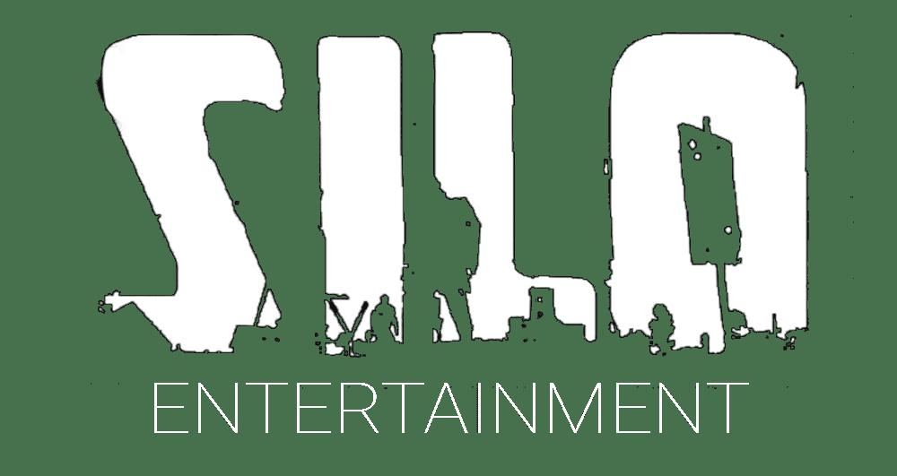 Silo Airsoft