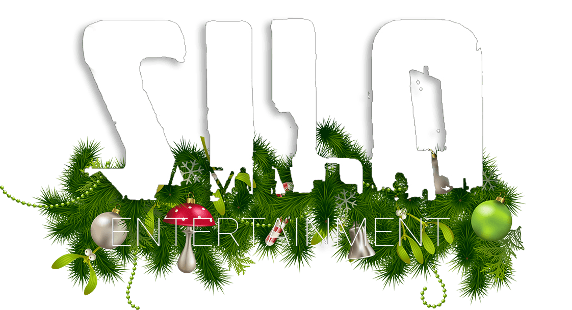Silo Entertainment