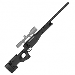 SSG96